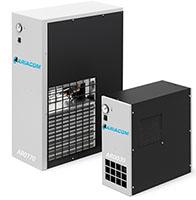 Рефрижераторный осушитель ARIACOM AR 0650