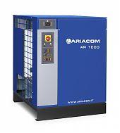 Рефрижераторный осушитель ARIACOM AR 1200