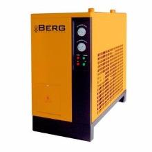 Рефрижераторный осушитель BERG ОВ-4