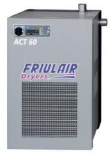 Осушитель рефрижераторный Friulair ACT 80