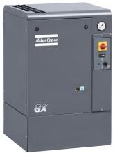 Винтовой компрессор Atlas Copco GX 4EP 10P