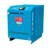 Ekomak DMD 150 C 8