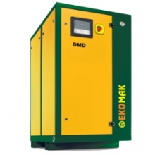 Ekomak DMD 750 C 8