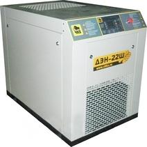 Винтовой компрессор ДЭН-22Ш