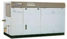 Винтовой компрессор Airman SASG 19 S(D)