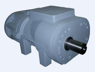 Винтовой блок GHH-Rand LC44 4031010010