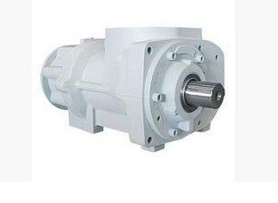 Винтовой блок GHH-Rand CF128G 4031100190 4031100170