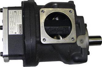 Винтовой блок ROTORCOMP B260