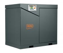 Винтовой компрессор Ingro XLM 110A