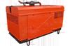 Дизельный компрессор ЗИФ-ПВ6/0,7(МЗА9-21 )