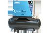 Поршневой компрессор ABAC B4900B/100 CT4 PLUS