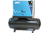 Поршневой компрессор ABAC B7000/500 FT10