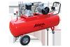 Поршневой компрессор FUBAG AIR 5900B/270