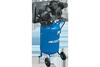 Поршневой компрессор REMEZA СБ4/С-100.LB30 АВ